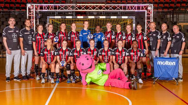 Hornissen In Der Ostermann Arena Tsv Bayer 04 Leverkusen Ev